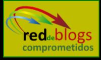 SOMOS #RED. HISTORIA DE UNA PLATAFORMA CIUDADANA COMPROMETIDA
