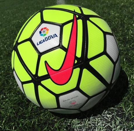 Tanto Vodafone TV como Orange TV aseguran la transmisión de La Liga para las siguientes tres temporadas; mientras que Euskaltel busca otras alternativas de entretenimiento