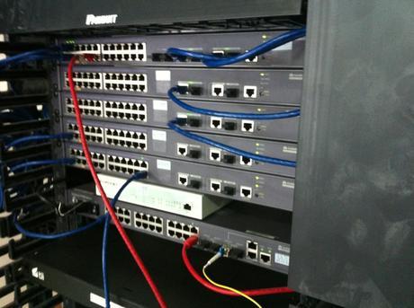 5 tips para escoger el tipo de cable UTP para mi site (CM, CMR, PLENUM)