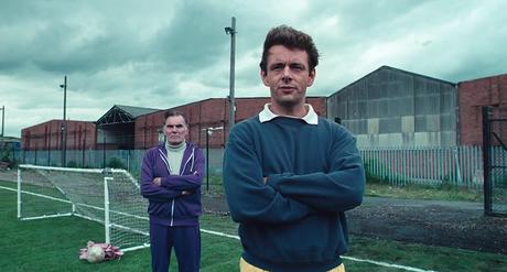 El complicado matrimonio entre el fútbol y el cine