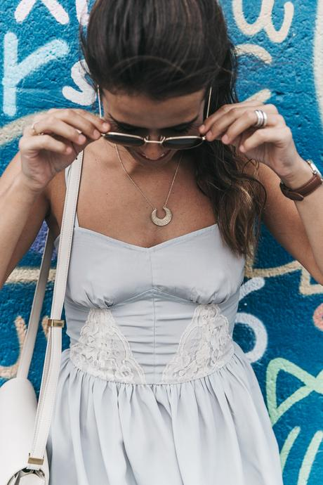 Miami-Lingerie_Dress-Marni_Sandals-Outfit-Collage_Vintage-Street_Style-Lace-9