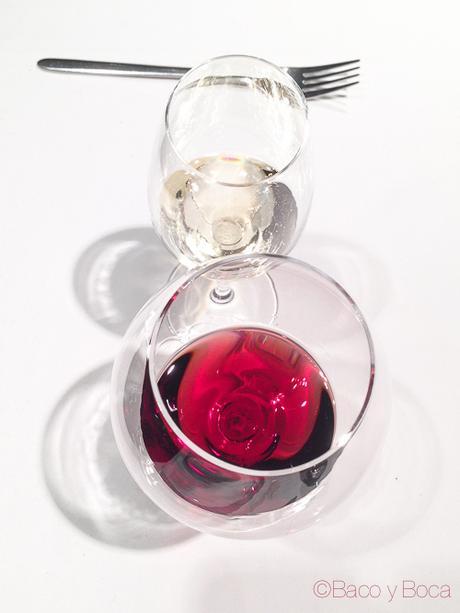vinos Osmosis Baco y boca