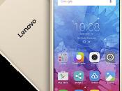 Llega Colombia nuevo Vibe Lenovo