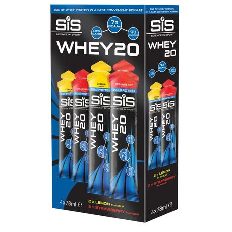Whey20_GelMultiPack