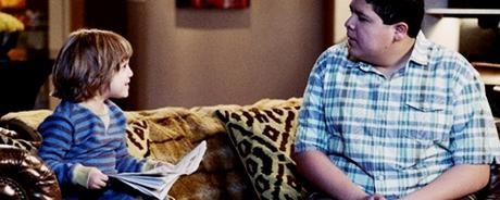 Modern Family 7x19 Recap: Man Shouldn't Lie