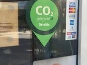 barrio huella carbono