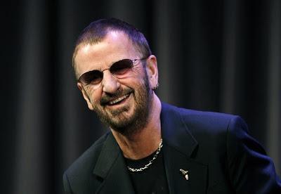 Ringo Starr se suma a Bruce Springsteen y Bryan Adams y cancela un recital como protesta contra una ley antigay