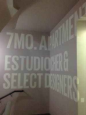 Instantáneas en Editor Market Centro