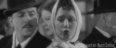 Ciclo ´Cineastas Madrileños´ en el Cine Doré [CINE]