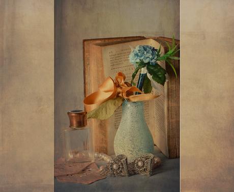 charlotte-louise-de-rohan-vintage-by-lopez-linares2