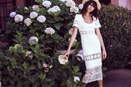 MAXI INSPIRATION    FESTIVAL OUTFITS