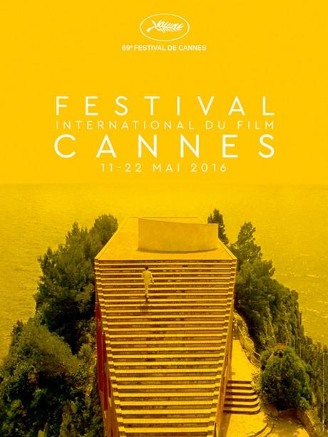 _cannes_ad891dbf