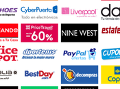 HotSale 2016 estará tiendas línea mexicanas mayo junio