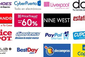 La HotSale 2016 estará en las tiendas en línea mexicanas del 30 de mayo al  2 de junio - Paperblog f998937d913