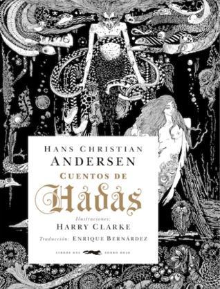 Book Haul - Marzo 2016