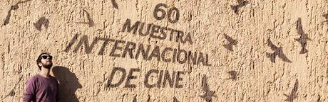 60 Muestra Internacional de Cine