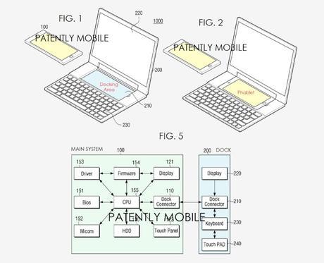 El próximo Galaxy Note 6 será un súper-phablet