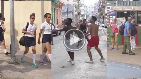 videos de prostitutas follando prostitución mujeres