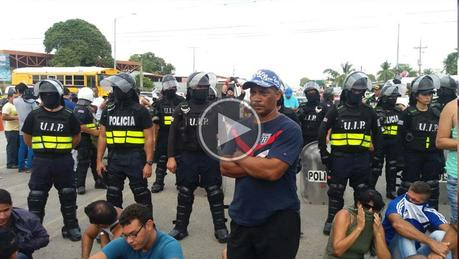 huelga_cubanos_panama