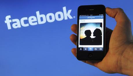 Facebook tiene nuevo sistema de etiquetado (y dice que es inteligente)