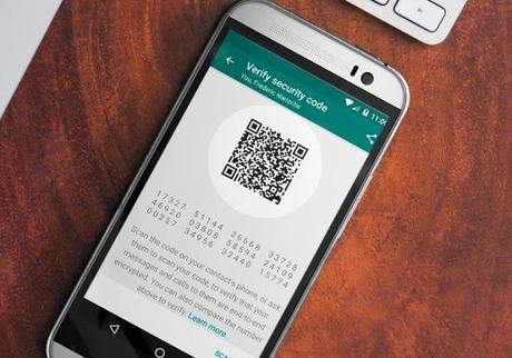 Ahora se pueden enviar documentos de Word, Excel y Power Point por WhatsApp