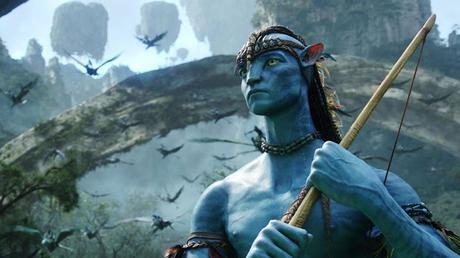 James Cameron confirma que 'Avatar' tendrá cuatro secuelas