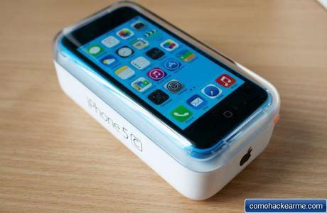 El FBI no puede decirle a Apple cómo desbloqueó  iPhone