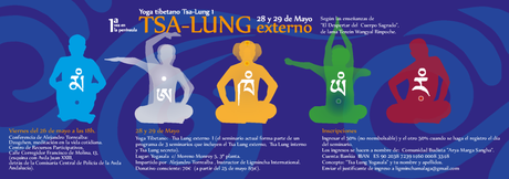 02 LIgmincha Tsa-Lung