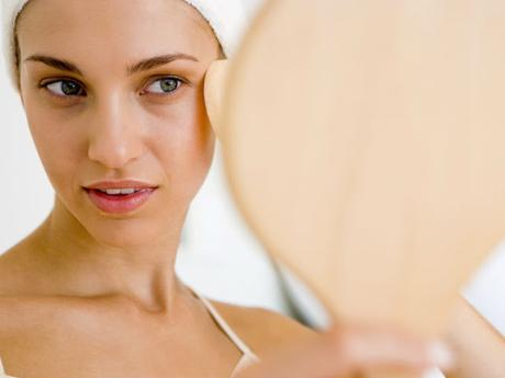 cuidados piel a los 30