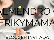 Blogger Invitado: Mitos sobre Wordpress, Almendro Oliva