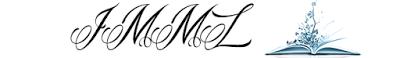IMML #18 - ¡Nuevas adquisiciones!  Marzo y Abril 2016
