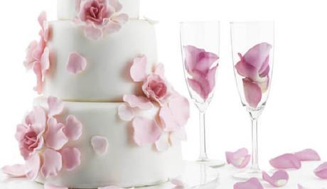 tortas de aniversario de bodas