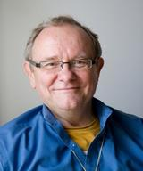 Jeffrey Hopkins