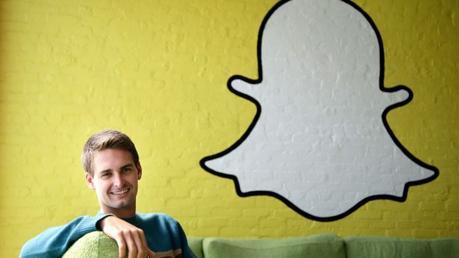 ?Sabes cual es la red social mas popular de los adolescentes?
