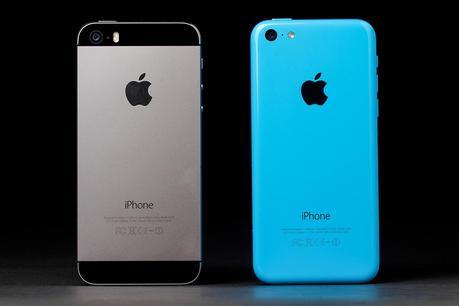 FBI pagó hackers que penetraron seguridad del iPhone