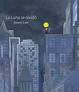 Jimmy Liao