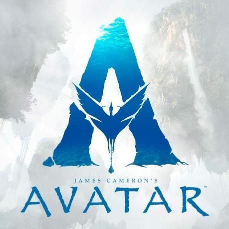 avatar-universo