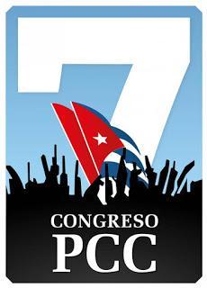 VII Congreso del PCC: bajo agresión mediática