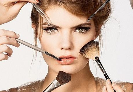 Diez tips de cuidados faciales para la piel a los 30 años