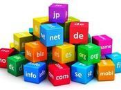 Cómo elegir buen dominio para negocio online
