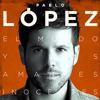 ¡Música maestro! #26: Lo saben mis zapatos (Pablo López)