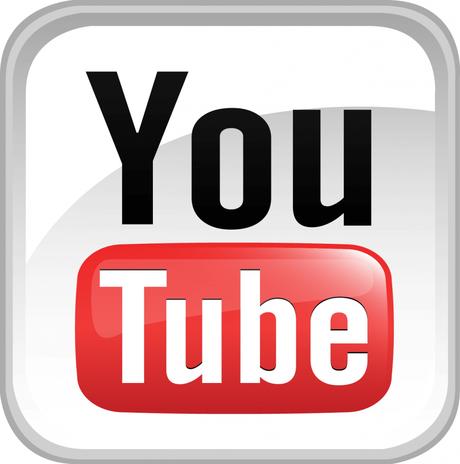 Como promocionar un restaurante con videos