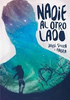 NOVEDADES LITERARIAS DE ABRIL- MAYO 2016