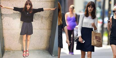 alexa-chung-fashion-style