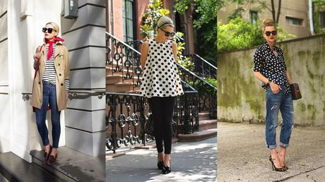 parisine-style-moda-argentina-blogger