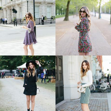 what-olivia-did-fashion-muse