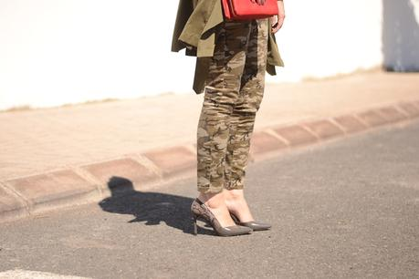 mixing-animal-prints-outfits