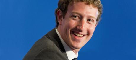 Facebook acerca F8 a desarrolladores de Colombia