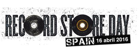 Este fin de semana se celebra el record store day 2016 for Eventos en barcelona este fin de semana