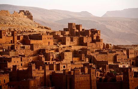 Oaurzazate-Marruecos-ideas-para-vacaciones-de-verano